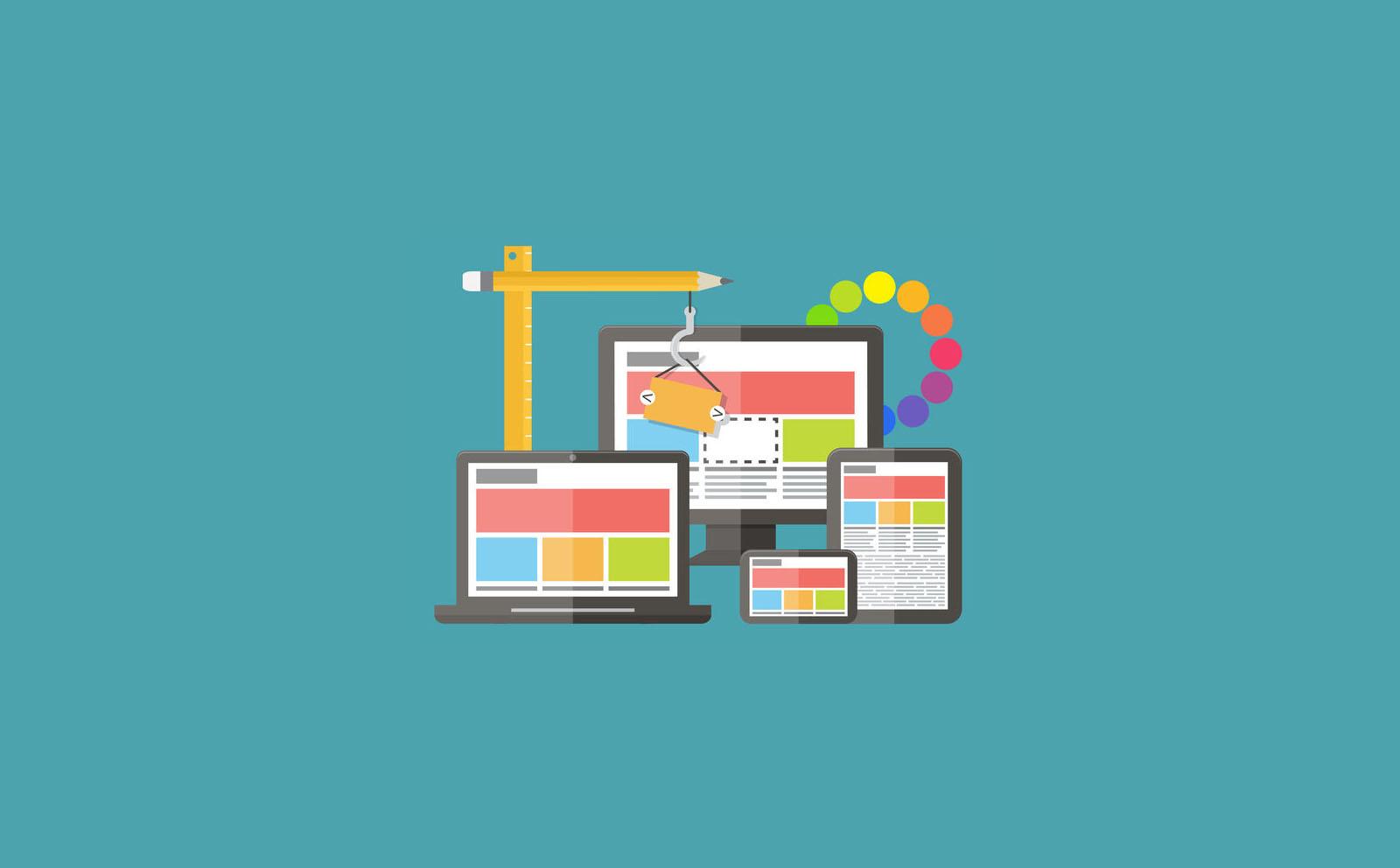 wir-machen-websites
