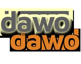 logo_dawodawo