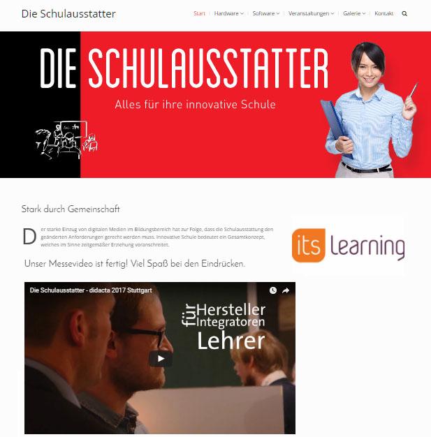schulausstatter1